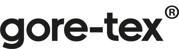 logo 标识 标志 设计 矢量 矢量图 素材 图标 609_169