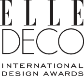 Elle Decoration China - Best furniture Design 2011