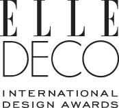 Elle Decoration China - Best furniture Design 2011