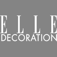 Elle Decoration UK - Design Award 2003_Special mention