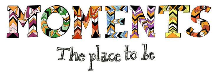 Missoni Moments The Place To Be