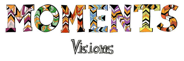 Missoni Moments Visions