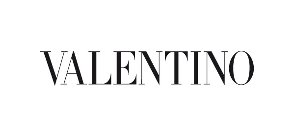 Image result for valentino perfume logo
