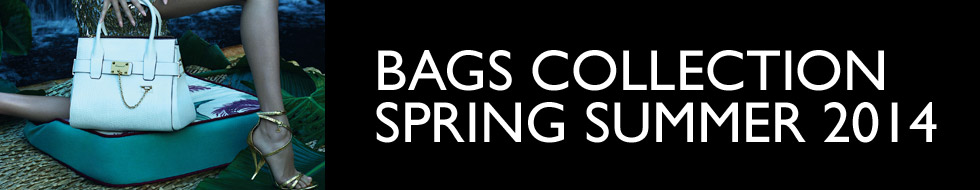 SR01_BAGS