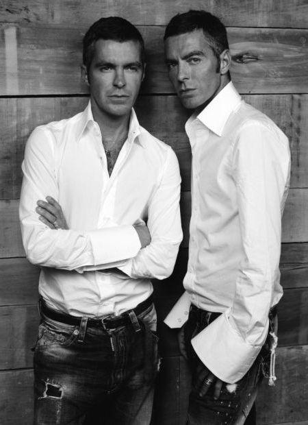 Dean & Dan