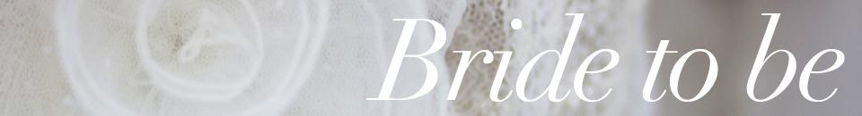 FW12_HL_BRIDETOBE