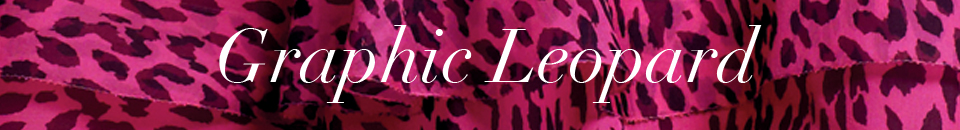 SS13_HL_GRAPHICLEOPARD