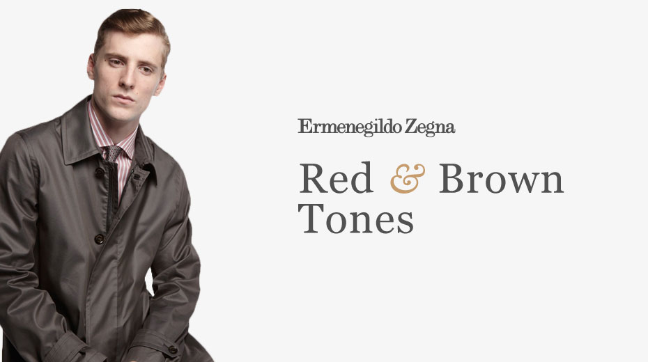 REDBROWN_ZEGNACOM_IMAGE
