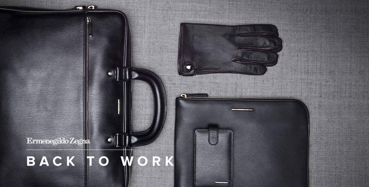 BACK TO WORK_ZEGNA.COM_IMAGE
