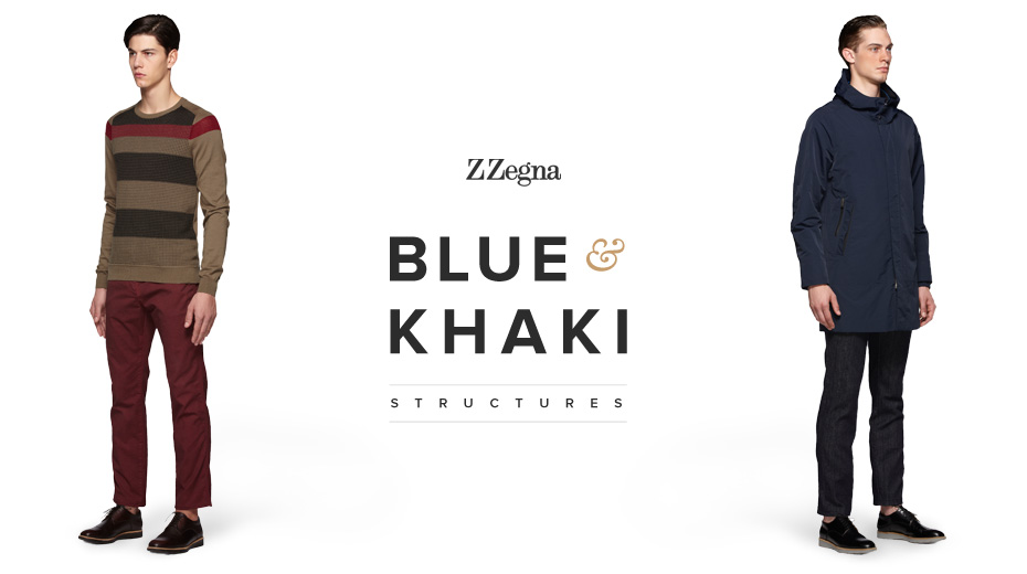 BLU_KHAKI_ZEGNACOM_IMAGE
