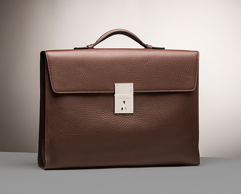 Men's bags and wallets winter sale 2016 | Zegna