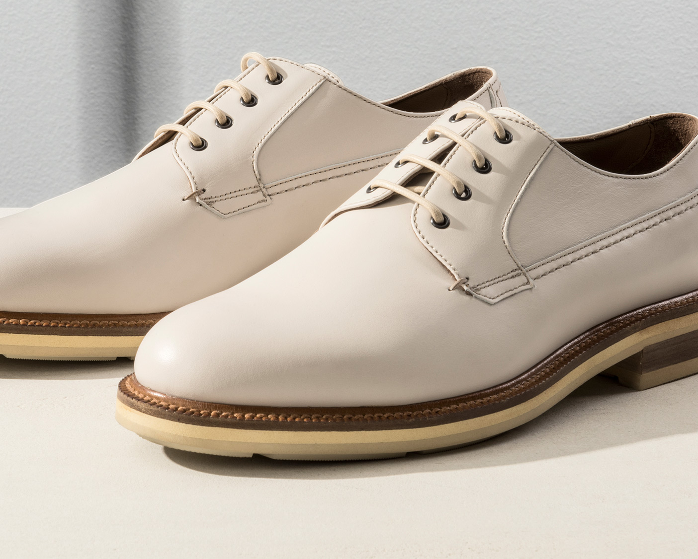 Men's shoes and sneakers: summer sale 2016 | Zegna