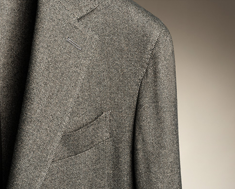 Men's suits and blazers winter sale 2016 | Zegna