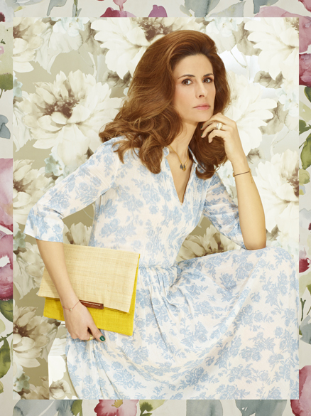 eco-age.com by Livia Firth