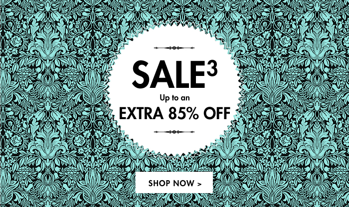 Save Up to 85% OFF Spring-Summer Sale Collection + Free Shipping On Orders Over $350 at Yoox.com