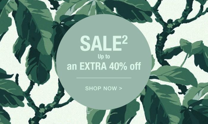 Save Up to 40% OFF Sale Items + Free Shipping on Orders Over 350$ at Yoox.com