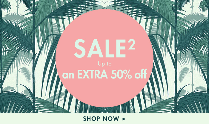 Save Up to 50% OFF Selected Styles at Yoox.com