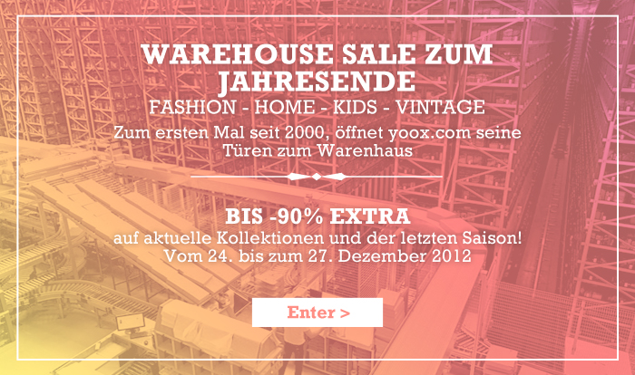 1688_1_Warehouse_DE.jpg