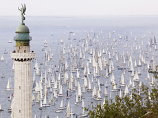 Italy's Wonders: a weekend in Trieste