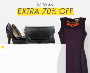 Yoox the best sale items, up to 70% off Marni, Moschino and many more at Yoox.com