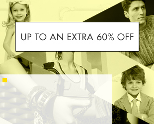 Save up to 60% off Prada, Michael kors, Armani, Dolce & gabbana and many others at Yoox.