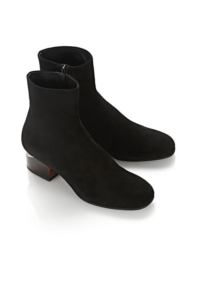 Alexander Wang Kelly ankle boots