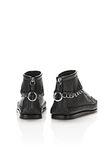 ALEXANDER WANG MONTANA FRINGE BOOT 靴子 Adult 8_n_d