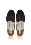 ALEXANDER WANG ADIDAS ORIGINALS X BY AW BBALL SHOES Sneakers Adult 8_n_a