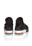 ALEXANDER WANG ADIDAS ORIGINALS X BY AW BBALL SHOES Sneakers Adult 8_n_d
