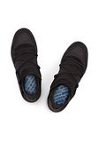 ALEXANDER WANG ADIDAS ORIGINALS X BY AW BBALL SHOES Sneakers Adult 8_n_e