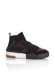 ALEXANDER WANG ADIDAS ORIGINALS X BY AW BBALL SHOES Sneakers Adult 8_n_f
