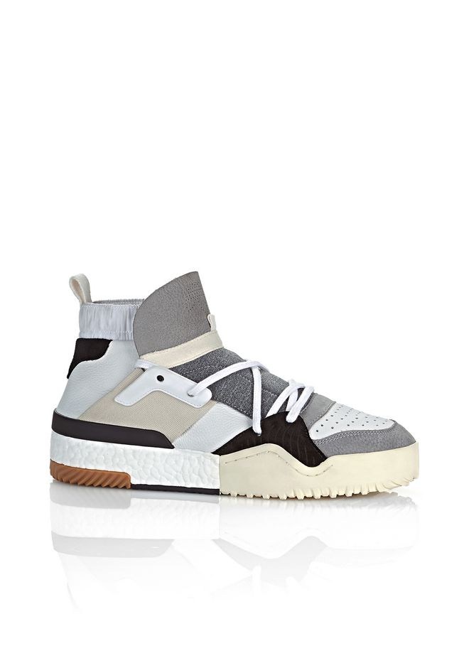adidas alexander wang shoes
