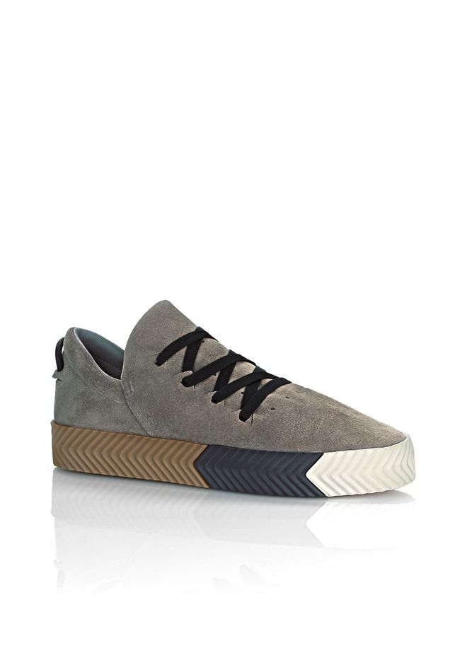 Alexander Wang Shoes  Homme