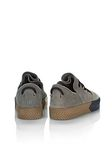 ALEXANDER WANG ADIDAS ORIGINALS BY AW SKATE SHOES Sneakers Adult 8_n_d