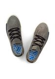 ALEXANDER WANG ADIDAS ORIGINALS BY AW SKATE SHOES Sneakers Adult 8_n_e