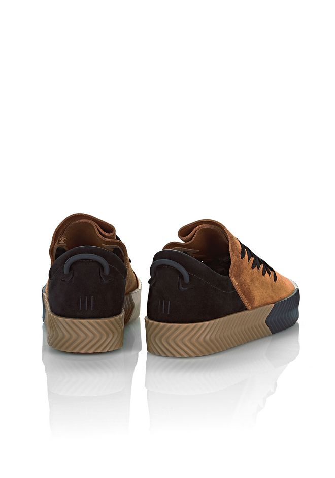 alexander wang adidas shoes men