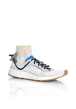 ADIDAS ORIGINALS BY AW RUN SHOES