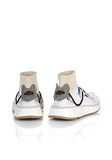 ALEXANDER WANG ADIDAS ORIGINALS BY AW RUN SHOES Sneakers Adult 8_n_d