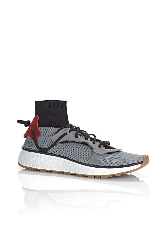 ALEXANDER WANG scarpe-accessori-borse ADIDAS ORIGINALS BY AW RUN SHOES