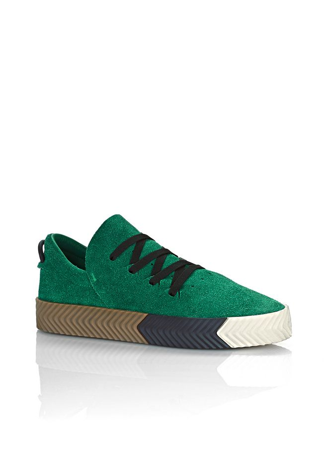 ALEXANDER WANG Sneakers ADIDAS ORIGINALS BY AW SKATE SHOES