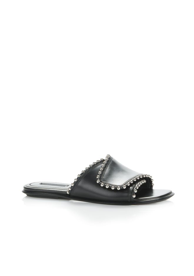 ALEXANDER WANG new-arrivals-shoes-woman LEIDY SANDAL