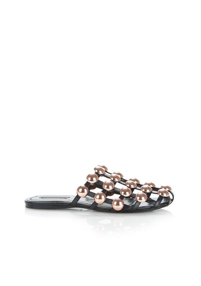 ALEXANDER WANG Schuhe AMELIA SANDAL