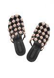 ALEXANDER WANG AMELIA SANDAL 鞋履 Adult 8_n_e