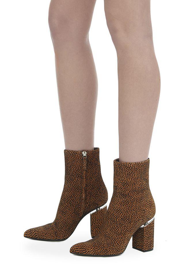 Alexander Wang Kirby Boots Sale Sneakernews Discount Aaa Visit Online CV4zyrf