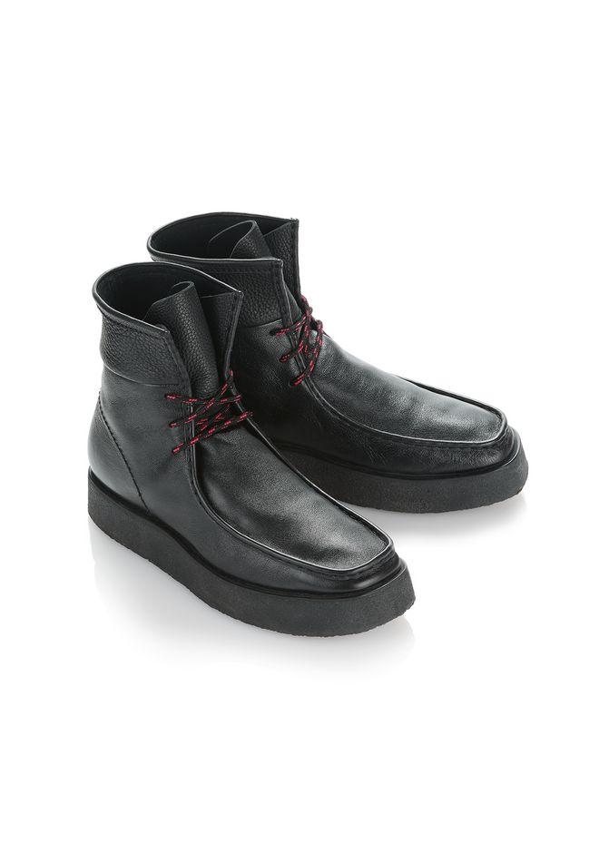 ALEXANDER WANG NOAH BOOT  BOOTS Adult 12_n_d