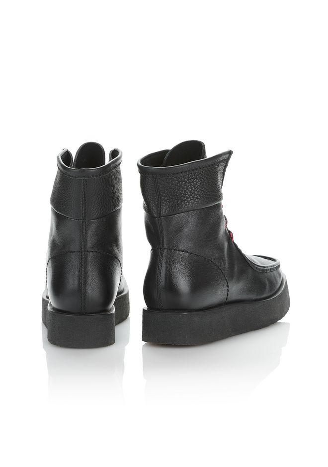 ALEXANDER WANG NOAH BOOT  BOOTS Adult 12_n_e