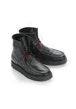 ALEXANDER WANG NOAH BOOT  BOOTS Adult 8_n_d