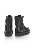 ALEXANDER WANG NOAH BOOT  BOOTS Adult 8_n_e