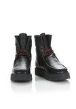 ALEXANDER WANG NOAH BOOT  BOOTS Adult 8_n_r