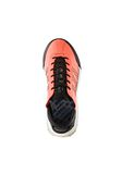ALEXANDER WANG ADIDAS ORIGINALS BY AW HIKE LO SHOES Sneakers Adult 8_n_r